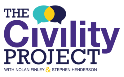 Civility Project